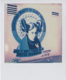 street-art-polaroid.new-york.01