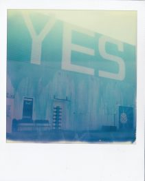 street-art-polaroid.new-york.02