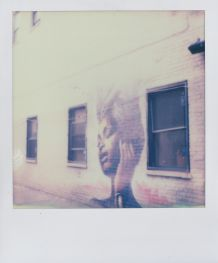 street-art-polaroid.new-york.03