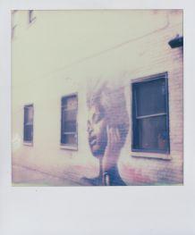 street-art-polaroid.new-york.03