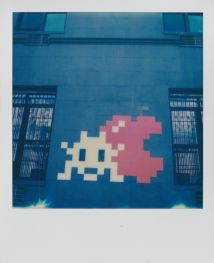 street-art-polaroid.new-york.invader