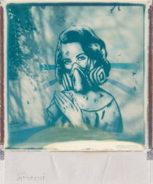 street-art-polaroid.paris-zabou