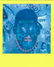 street-art-polaroid.paris.08