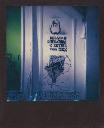 street-art-polaroid.paris.09