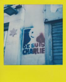 street-art-polaroid.paris.10