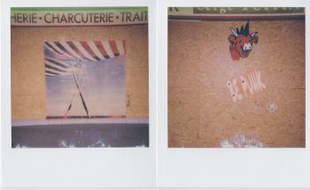 street-art-polaroid.rennes