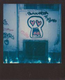 street-art-polaroid.turin