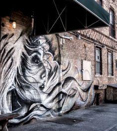 street-art-nyc-caroline-allais.01