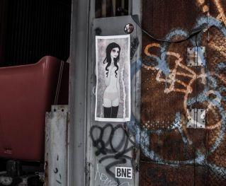 street-art-nyc-caroline-allais.02