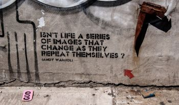 street-art-nyc-caroline-allais.03