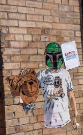 street-art-nyc-caroline-allais.04