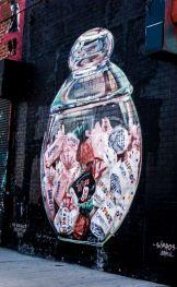 street-art-nyc-caroline-allais.06