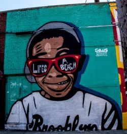 street-art-nyc-caroline-allais.07