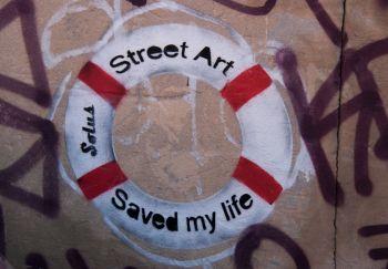 street-art-nyc-caroline-allais.08