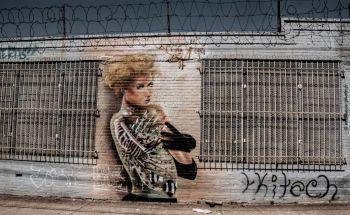 street-art-nyc-caroline-allais.09
