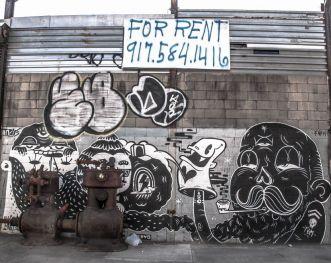 street-art-nyc-caroline-allais.10