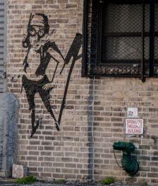 street-art-nyc-caroline-allais.11