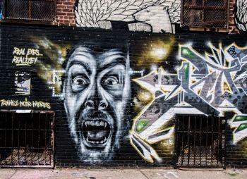street-art-nyc-caroline-allais.12