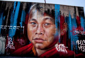 street-art-nyc-caroline-allais.13