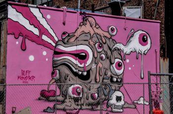 street-art-nyc-caroline-allais.14