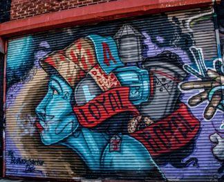 street-art-nyc-caroline-allais.16