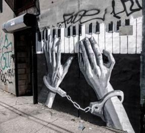 street-art-nyc-caroline-allais.18