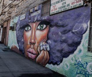 street-art-nyc-caroline-allais.19