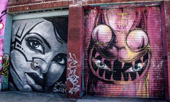 street-art-nyc-caroline-allais.20