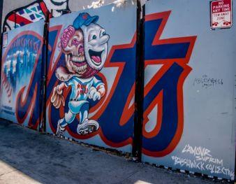 street-art-nyc-caroline-allais.21