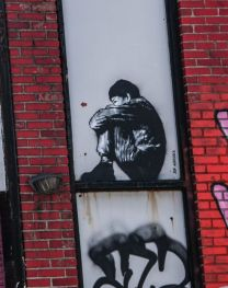 street-art-nyc-caroline-allais.23
