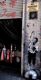 street-art-nyc-caroline-allais.24