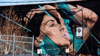 street-art-nyc-caroline-allais.25