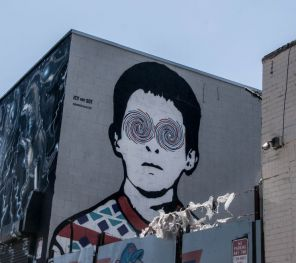 street-art-nyc-caroline-allais.26