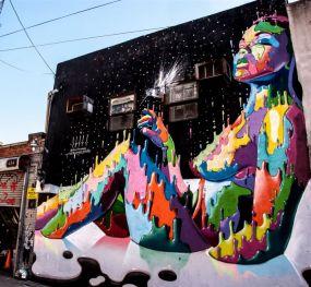 street-art-nyc-caroline-allais.27