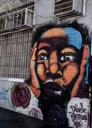 street-art-nyc-caroline-allais.28