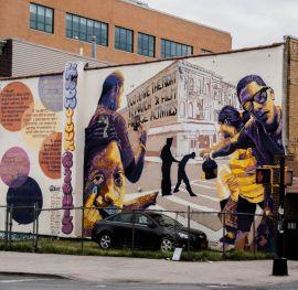 street-art-nyc-caroline-allais.29
