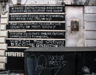 street-art-nyc-caroline-allais.32