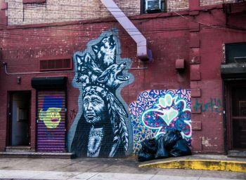street-art-nyc-caroline-allais.33