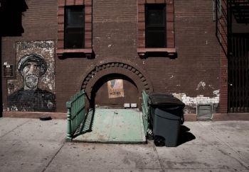 street-art-nyc-caroline-allais.35
