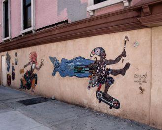 street-art-nyc-caroline-allais.36