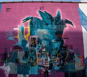 street-art-nyc-caroline-allais.37