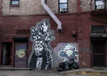 street-art-nyc-caroline-allais.38