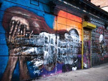 street-art-nyc-caroline-allais.39