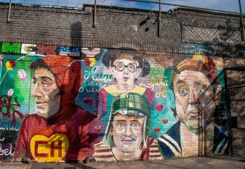 street-art-nyc-caroline-allais.40
