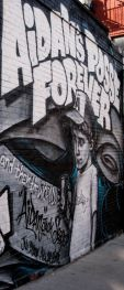 street-art-nyc-caroline-allais.41