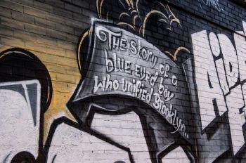 street-art-nyc-caroline-allais.42