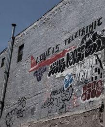 street-art-nyc-caroline-allais.43