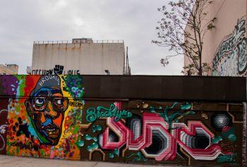 street-art-nyc-caroline-allais.44