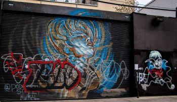 street-art-nyc-caroline-allais.45
