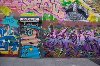 street-art-nyc-caroline-allais.46